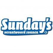 Jack van der Velde