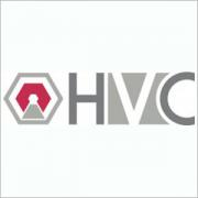 Daisy Nieuwenhuijzen - HVC